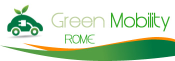 Green Mobility Roma